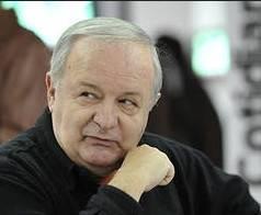 la multi ani cristian gatu 281109 1 - Odihnește-te în pace Cristian Țopescu!