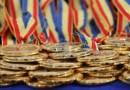 Două medalii de argint pentru secția de baschet