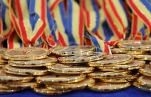 medalii 1 300x193 - Andrei Nica aur la Jocurile Olimpice de tineret