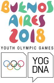 ogbuenos - Aurelian Dragomir a încheiat participarea olimpică