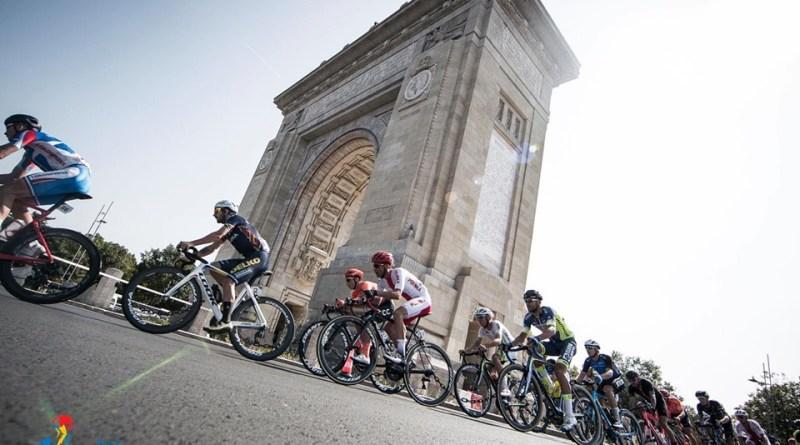 ciclism1 - FR Ciclism ajută cluburile afiliate