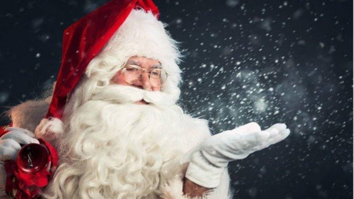 moscrad - Crăciun Fericit!