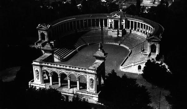 areneromane - Arenele Romane locul unde Olympia câștiga prima cupă