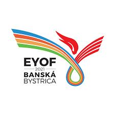 eyof - FOTE s-a amânat cu un an