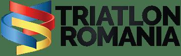triatlon romania logo 2020 - Competiții de triatlon în vară
