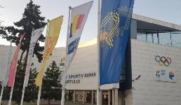 cosr - Adunare Generală la COSR