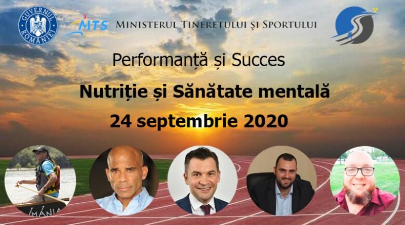 Banner invitatie MTS 1 - Proiect al MTS