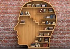 Z jakich książek ja się uczyłem? – III klasa