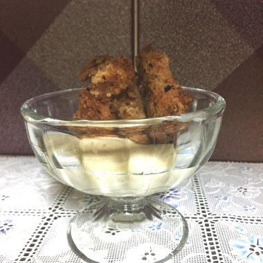 masala-chicken-finger-2