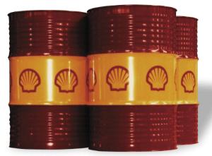 Supplier Oli Yang Bagus Untuk Mesin Diesel