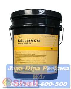 Jual Oli Shell GEAR OIL