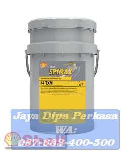 Dealer Oli Shell Rimula R3+ 40 (CF/228.0)