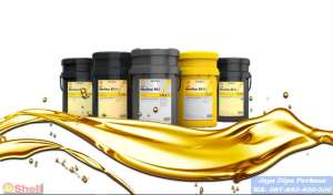 Beli Oli Shell GREASE