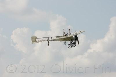 Avions14