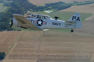 Avions25