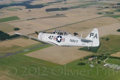 Avions26