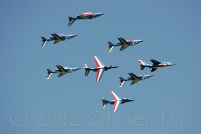 Avions29