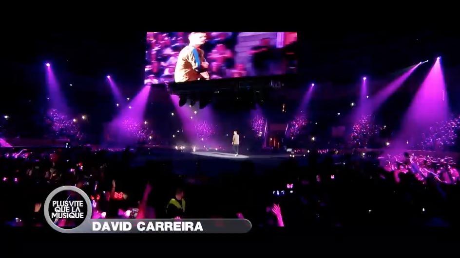 PVQLM David Carreira