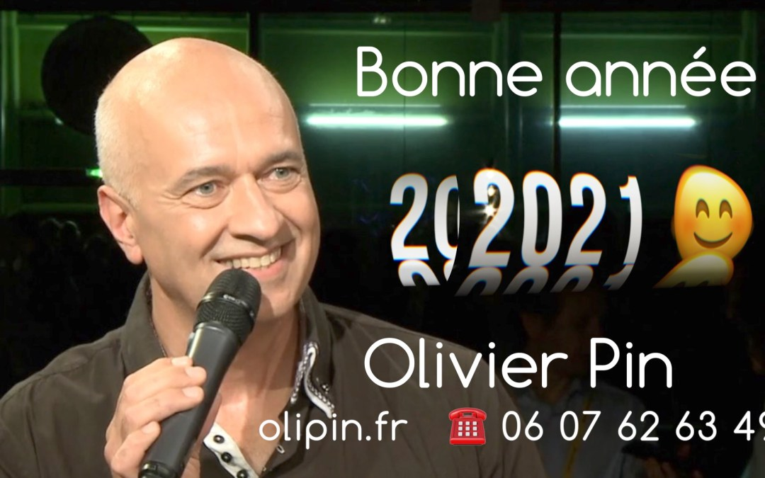 Medley démo Voeux 2021