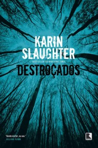 Destro25C325A7adosKarinSlaughter1 DestroC3A7ados+Karin+Slaughter[1]