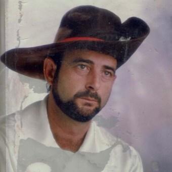 Luis Jerónimo Martín - Capità Cristià 1992