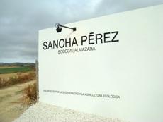 Finca Sancha Perez. Conil de la Frontera (Cádiz)