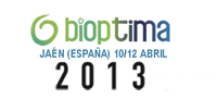 bioptima