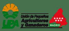 UPA Madrid logo