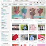 Blog review #8 : 7 réseaux sociaux pour les mamans