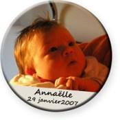 https://i0.wp.com/olive-banane-et-pasteque.com/wp-content/uploads/2013/06/naissance1.jpg?resize=175%2C175