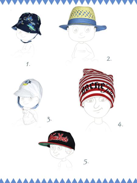 Shopping-chapeau-garc-on.png