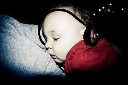 https://i0.wp.com/olive-banane-et-pasteque.com/wp-content/uploads/2013/09/dessous-comptines-pour-enfants.jpg?resize=250%2C167