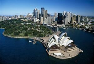 https://i0.wp.com/olive-banane-et-pasteque.com/wp-content/uploads/2014/01/Australia_Sydney_Aerial.jpg?resize=300%2C206