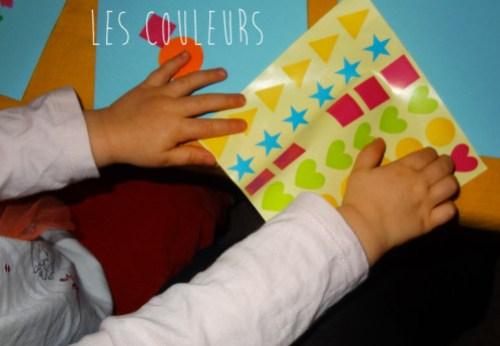 6.Les-couleurs