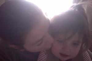 Blog review #18 : burn out chez les mamans