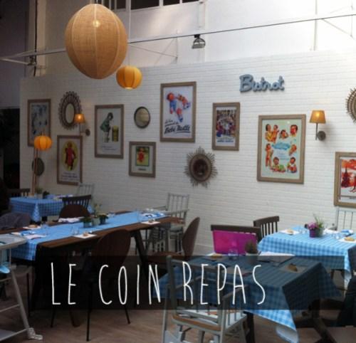 coin-repas.jpg