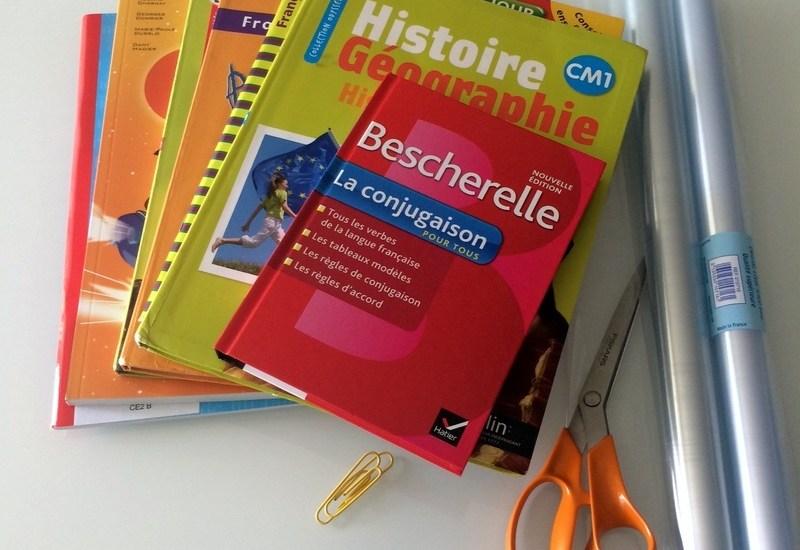 Blog Review #34 : madeleine, avoir un enfant…