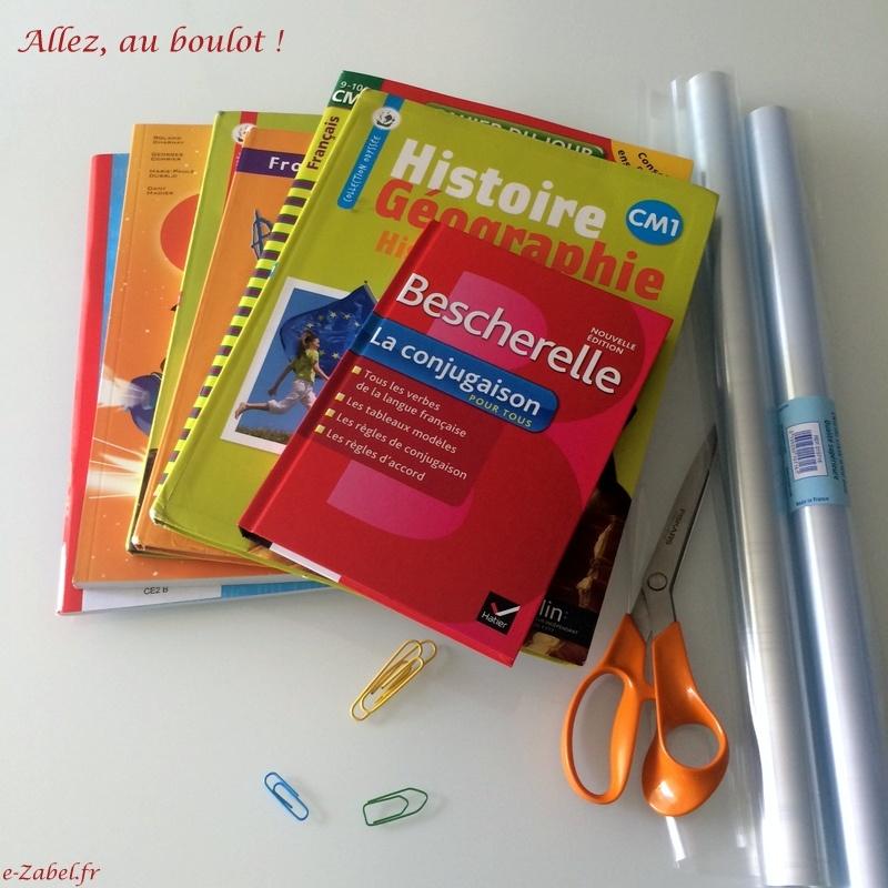Blog Review #34 : madeleine, avoir un enfant...