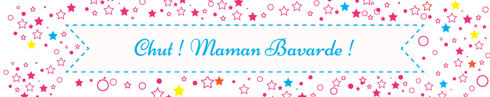 5 blogs pour vous donner envie d'être parents (...ou pas)