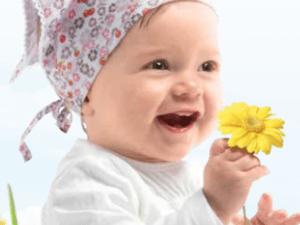 A la découverte du lait Physiolac