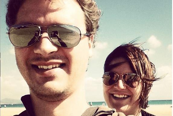 Blog review #40 : amour et contrariété