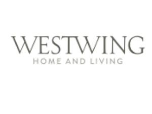 La déco selon Westwing ♥
