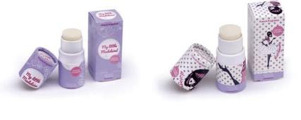 Téane : les soins anti-vergetures bio pour les mamans