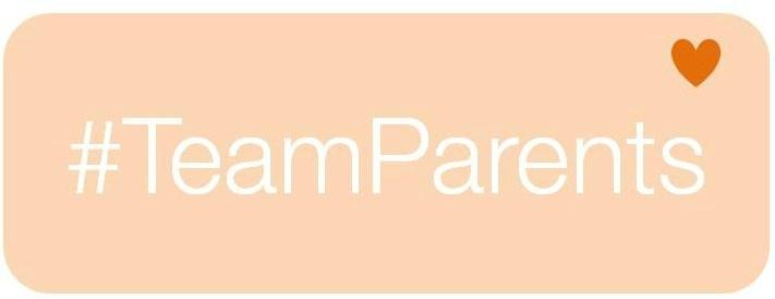 Blog review #48 : Côté maitresse, la team parent...