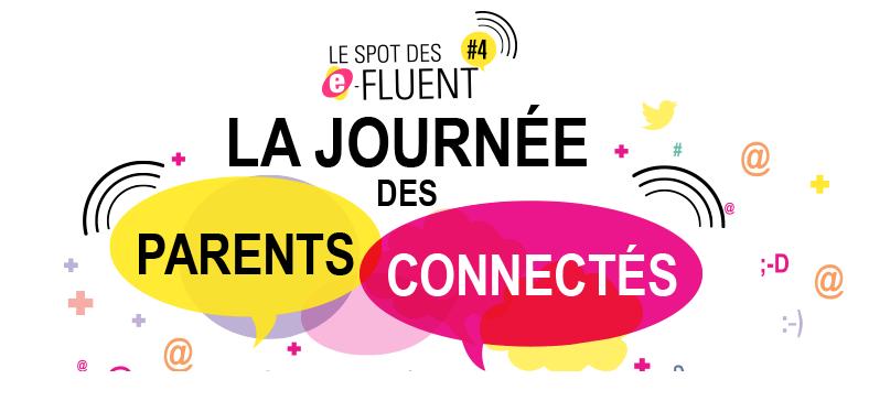 Efluent 2015 : et si toi aussi tu venais ? #efluent4