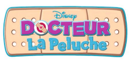 SOS Docteur La peluche !