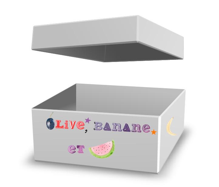 Objectif 2000 fans : la box (concours terminé)