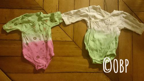 bodies-vert