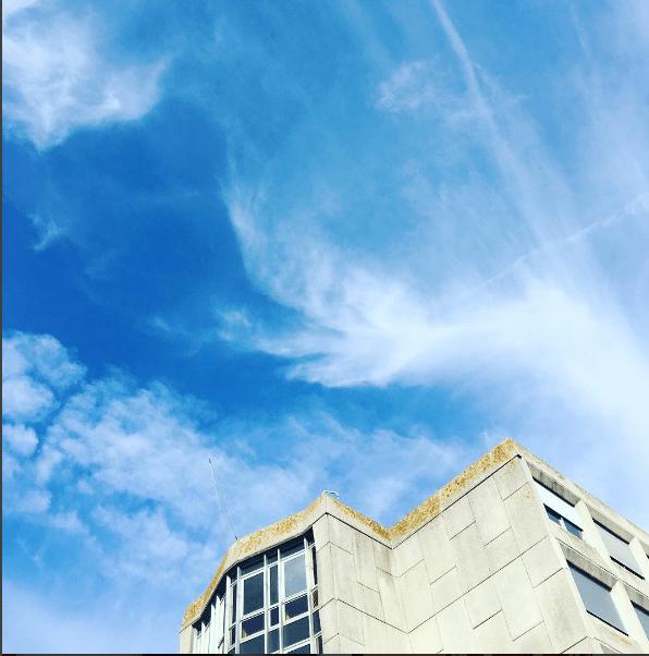 ciel-bleu-hopital