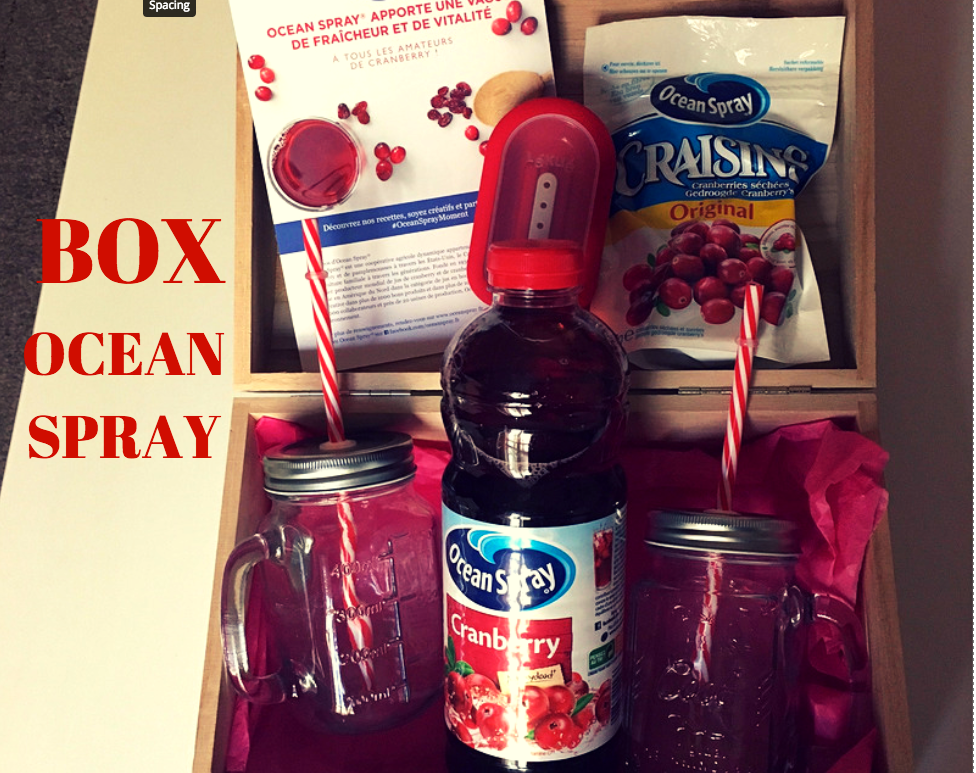 box-ocean-spray